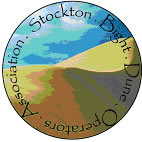 Stockton Bight Dune Operators Association