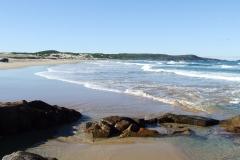 Samauri Beach