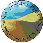 Stockton Bight Dune Operators Association