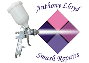 anthony lloyd smash repairs supports tag-along 4wd tours