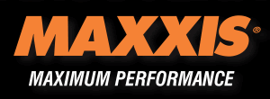 maxxis tyres support tag-along tours